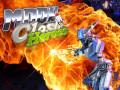 游戏 Moon Clash Heroes