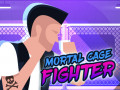 游戏 Mortal Cage Fighter