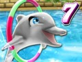 游戏 My Dolphin Show 7
