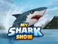 游戏 My Shark Show