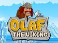 游戏 Olaf the Viking