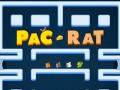 游戏 Pacrat