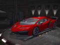 游戏 Parking Fury 3D: Night Thief