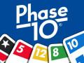 游戏 Phase 10