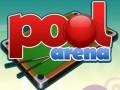 游戏 Pool Arena