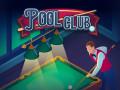 游戏 Pool Club