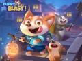 游戏 Puppy Blast