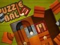 游戏 Puzzle Ball