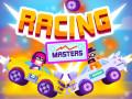 游戏 RacingMasters