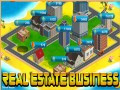 游戏 Real Estate Business