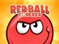 游戏 Red Ball Forever