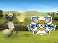 游戏 Shaun The Sheep Chick n Spoon