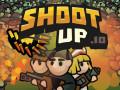 游戏 Shootup.io
