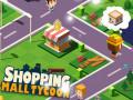 游戏 Shopping Mall Tycoon