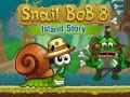 游戏 Snail Bob 8