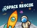 游戏 Space Rescue