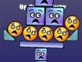 游戏 Super Stacker 3