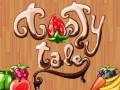 游戏 Tasty Tale
