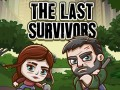 游戏 The Last Survivors