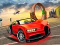 游戏 Top Speed Racing 3D