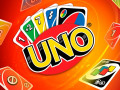 游戏 Uno