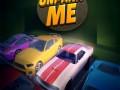 游戏 Unpark Me