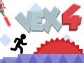 游戏 Vex 4