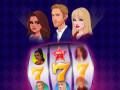 游戏 VIP Slot Machine