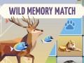 游戏 Wild Memory
