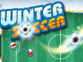 游戏 Winter Soccer