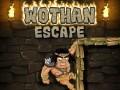 游戏 Wothan Escape
