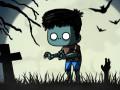 游戏 Zombeat.io